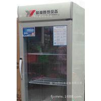 银都单门陈列柜 冷藏展示柜~冷饮柜、啤酒柜~立式展柜 全国联保