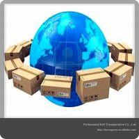 非洲优势专线 国际海运到快普顿 乐从有外贸仓库