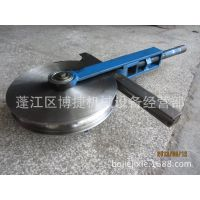 32管手弯利器手动弯管机*可弯0.6不锈钢弯管模具弯管器