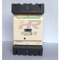 LC1-D150交流接触器生产厂家