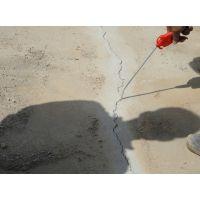 正祥AB-1环氧树脂专用修复0.2厘米以上的裂缝
