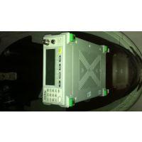 Anritsu MT8852B蓝牙2.0/3.0/4.0蓝牙测试仪深圳现货出租出售!
