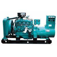 底价出售上柴分厂SD12V135BZLD-1柴油发电机组