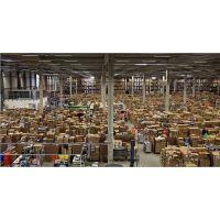 亚马逊FBA头程服务商 超低的价格 的服务 欢迎咨询 美国 德国 欧洲 日本等地