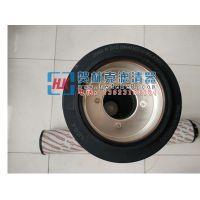 滤芯EET998-10F10W50V风力发电机
