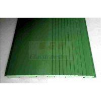 玻石钢新材料-木塑更新换代产品,高强度防水防火户外地板栈道板桥面板道路板卫生间板