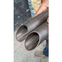 佛山不锈钢铁铝金属圆管三维切割开孔斜口加工 支持货到付款