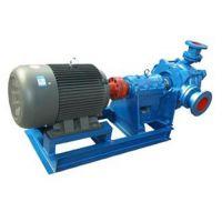 50SYA65-22压滤机入料泵性能参数