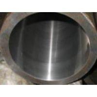 滚压管油缸筒、株洲油缸管、车辆油缸管油缸钢管_