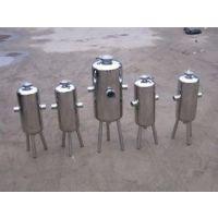 天津硅磷晶罐生产厂家 河北唐山保定硅磷晶罐批发