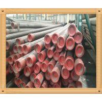 DN500,管线钢甲烷管线运输钢管