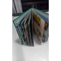 相册定制,相册印刷,同学聚会相册定制制作,免费相册设计,杭州宏阳铜版纸相册印刷