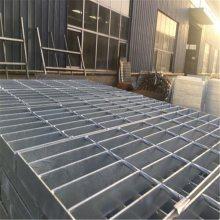 旺来玻璃钢格栅板厂家 洗车格栅板价格 镀锌钢格网