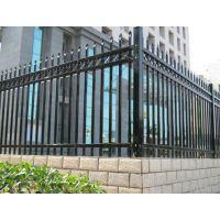 安平金属网栏、京式护栏