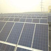 光谷新能源GG-tyndz-25绿色新能源环保发电站太阳怎么发电