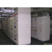 广州废旧配电柜回收 广州二手电柜回收厂家