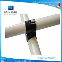 线棒接头/线棒连接件生产/专业线棒接头供应HJ-6