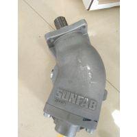 现货供应胜凡SAP-064-N-DL4-L35-SOS柱塞泵,现货多,品质有保障,售后及时