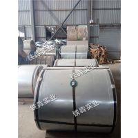 供应特价宝钢黄石0.5*1000*C彩涂卷(TDC51D Z)