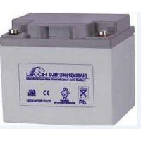 理士蓄电池DJW12-24不间断电源/参数【电子能源系统】官网报价