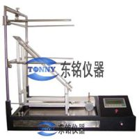 EN71综合燃烧测试仪 TONNY TNG53 织物测试仪
