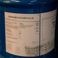 深圳聚乙二醇peg6000、欢迎客户来电咨询、高品质聚乙二醇peg6000、展帆化工