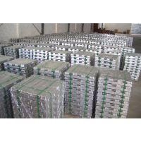 现货供应西南1060铝铁合金 1060板料 棒材批发