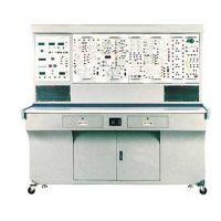 厂家直销ZGK-860G电力电子电工实训考核装置、