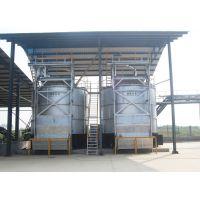 鸡粪处理发酵有机肥设备FH-7