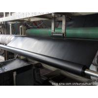 hdpe土工膜、腾坤塑胶、上海hdpe土工膜厂家
