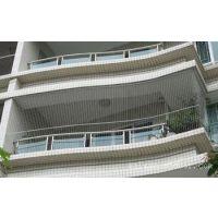 合肥隔热防噪音封阳台定制价格多少钱一平方
