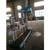 鲁鑫特粮食机械(在线咨询)、打包机、小麦打包机