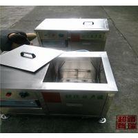 东莞铠瑞KR-236SGF超声波清洗机上门维修