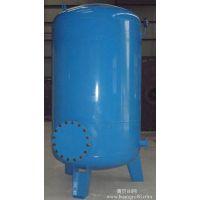 临潼无塔罐厂家直销 高陵无塔上水器ZH-412卓瀚科技