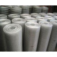 供应150丝不锈钢电焊网,环航150丝不锈钢电焊网