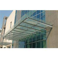 钢结构训练基地、钢结构、宏冶钢构,出口品质