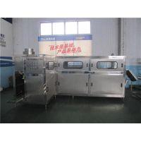 矿泉水灌装机|矿泉水灌装机厂家|青州鲁泰机械(多图)