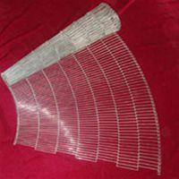 宏洲网链(在线咨询),梧州不锈钢网带,不锈钢网带多少钱