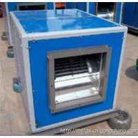 风机空调设备|柜式离心风机|KF-6.3柜式离心风机