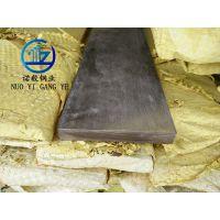 304不锈钢扁钢规格10*25MM