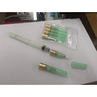 热销助焊笔 邦可助焊笔BON-102 松香笔