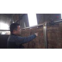 祥达全自动大型机制木炭设备(日产10吨)环保炭窑用料清单