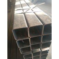 西华县,冷拔矩形钢管,80x30方管