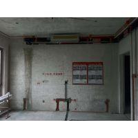 无锡格力厨房专用中央空调
