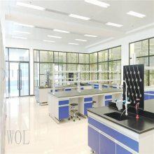 基因扩增实验室 干细胞实验室