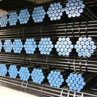 天津生产厂家15CrMo石油裂化管质量保证可切割规格齐全