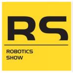 2017第十九届中国国际工业博览会--机器人展