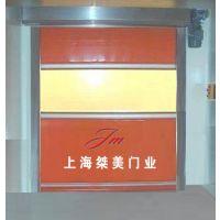 萨都奇供应江浙沪热销滚筒式快速门厂家快速门价格快速门图片