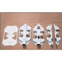 供应厂家直销机床加工件 冲压件摩托车 冲压件 接线端子冲压件