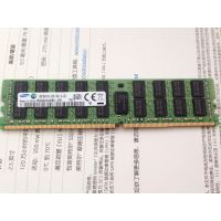 供应效能 三星 2133P服务器内存16G DDR4售950元